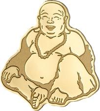 1 $Palau-riente Buda/Laughing Buda