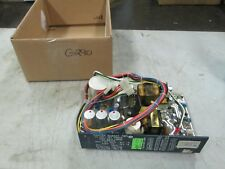 Ramtek Power Supply 508243-001 NOS (Refurbished)