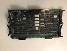 Nitto Control Board, Ncm-01B, New Old Stock