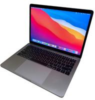 Apple MacBook Pro Retina 13.3 2017 Intel CORE I7 7660U 2.5 16GB Laptop Retina