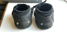 EasyBoot Backcountry 0.5W pair