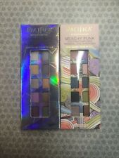 (1) Pacifica Natural Minerals Eye Shadow 100% Vegan, Cruelty Free, You Choose