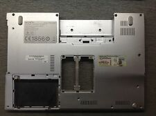 Housse Inférieure Sony Vaio PCG-391M 321250901 Back Couvercle Base Chassis Case