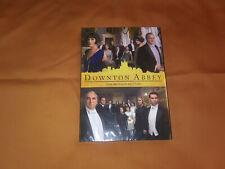 Downton Abbey the Movie (2019, Dvd)