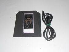 iPod nano 7^gen 16 Gb colore violetto  - modello A1446A