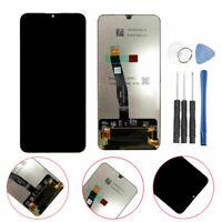 Für Huawei P Smart 2019 LCD Touchscreen Display Bildschirm Ersatzteil Reparatur
