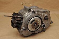 Vintage Honda QA50 K3 Engine Motor #43270 A77