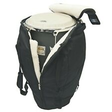 Protection Racket 8313-00 12.5-Inch Tumba Bag