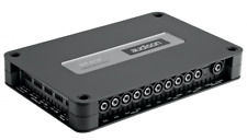 Hertz Bit One Signal Interface Processor with 8 Channels In and Out