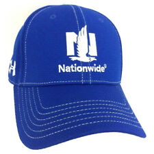 Dale Earnhardt Jr 88 Nationwide Hat Under Armour Racing Cap Logo Nascar Trucker