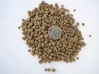 2 lbs.Purina Game Fish Chow Food 32% Protein-Aquarium and Pond Fish