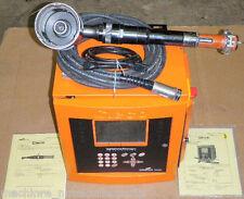 COOPER TOOLS CLECO TME-111-15-U-EN with 47EA175AX5_TME11115UEN_w/Manuals