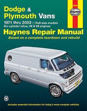 Haynes Publications 30065 Repair Manual