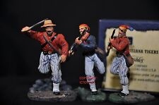 Britains ACW Louisiana Tigers Set NMIB Cat No 00280