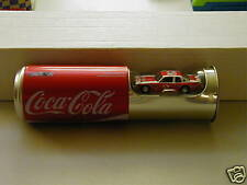 ACTION 1:64 DALE EARNHARDT 1980 VENTURA #2 COKE