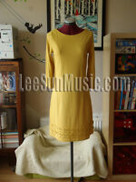 BODEN Jersey Circle Dress UK SIZE 6 or 8 or 10 NEW (Firsts)