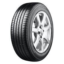 Neumático Dayton TOURING 2 XL 205/40 R17 84W