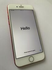 Apple iPhone 7 - 128GB On EE - Excellent condition