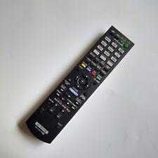 NEW Sony Remote RM-AAU106 For STR-DH720 STR-DH720HP/DH730/DH830