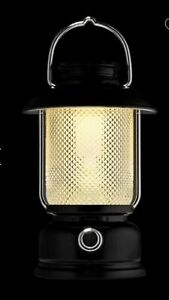 Bath & Body Works Wallflowers Fragrance Plug in Diffuser ~You pick~BRAND NEW