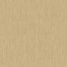 Muriva SONATA Thea Soie Papier peint plié tissu Metalique EFFET FAUX j94102
