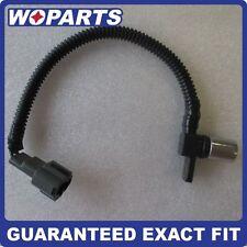 Crankshaft Position Sensor fits for SUZUKI AERIO/ESTEEM/GRAND VITARA Chevrolet