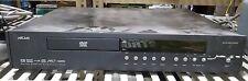 ARCAM DV79 Motion Adaptive Progressive Scan DVD CD Player