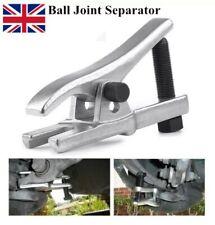 20-50MM Universal Ball Joint Splitter Separator Remover Puller Tie Rod Tools UK