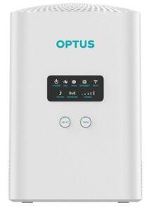 Optus Sagemcom Wifi Modem5366