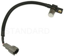 Standard Motor Products PC255 Crank Position Sensor