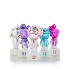 "Harajuku Lovers ""Pop Electric"" 5-piece Fragrance Gift Set"
