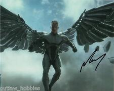 Ben Hardy X-men Signed Autographed 8x10 Photo COA #2