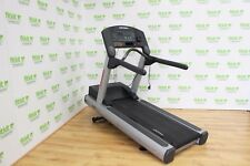 Life Fitness 95Ti Integrity Series Treadmill - Commercial Gym Equipment