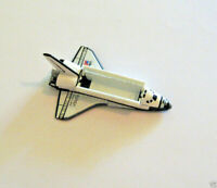 "Space Shuttle Discovery OV-103 STS Orbiter ~ 3"" Inch Die Cast Metal Spacecraft."