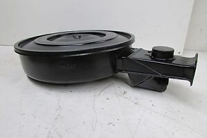 ORIGINAL 70'S PLYMOUTH 2 BBL AIR CLEANER ASSY 318 SATELLITE BARRACUDA CHARGER