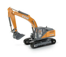 1/50 Case IH 210D Excavator