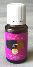 YOUNG LIVING Essential Oils - Joy - 15 ml NEW