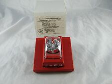 NEW SIEMENS ~ SIGNALING APPLIANCE FOR THE HEARING IMPAIRED # 500-696460,   U-S17