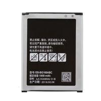 EB-BG160ABC Replacement Battery For Samsung Galaxy Folder SM-G1600 1950mAh 3.8v