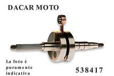 538417 ALBERO MOTORE MALOSSI BSV HONDA