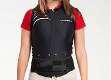 Performance Vest -More Powerful Hitting and Blocking, Increased Range of Motion
