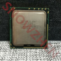 Intel Xeon X5667 CPU Quad-Core 3.06GHz 12 M SLBVA LGA 1366 Processor