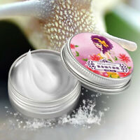 AU_ PW_ SKIN CARE MOISTURIZING WHITENING ANTI WRINKLE ANTI AGING SNAIL FACIAL CR