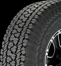 Kumho Road Venture AT51 235/65-17 XL Tire (Set of 4)