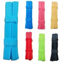 Cord Band Loop Fastener Rope Holder Nylon Strap Cable Ties Cable Winder