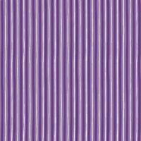 Maywood Studio Stripe Purple Violet BTY MAS8242-V fabric