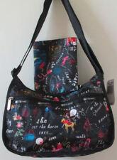 87c68d470a Disney Hobo Bags   Handbags for Women for sale