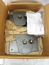 New Blue Ox 84-0167 Swaypro Bolt On Rotating Latch Bracket BX84 BX840167