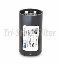 Motor Start Capacitor 21-25 MFD 330 VAC MARS2 11955
