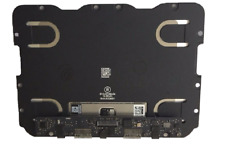 "OEM Track Pad Replacement For Apple Macbook Pro 13"" Retina A1502 2015 810-00149"